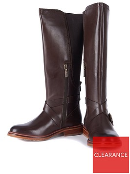 barbour-mary-leather-knee-high-boot-brown