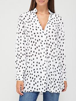 v-by-very-longline-notch-neck-tunic-print