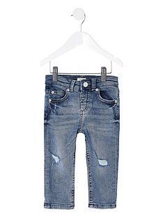 river-island-boys-jake-skinny-jeans-light-blue