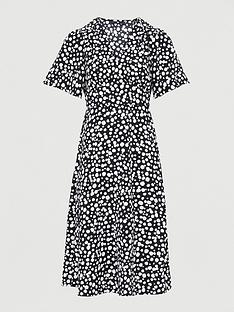 v-by-very-printed-tea-midi-dress-print