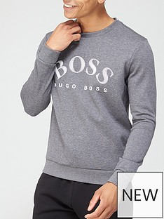 boss-salbo-chest-logo-sweatshirt-medium-grey