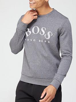 boss-salbo-chest-logo-sweatshirt-medium-grey