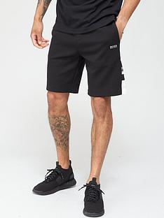 boss-headlo-1-sweat-shorts-black