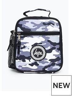 hype-boys-mono-camo-lunch-box-bag-and-pencil-case-bundle-camouflage