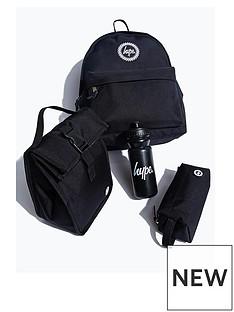 hype-backpack-bundle