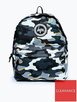 hype-boys-gold-camo-backpack-greynbsp