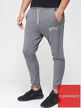 boss-hadiko-joggers-medium-greynbsp