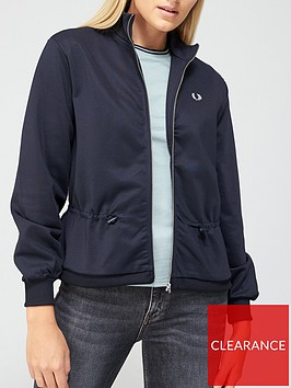 fred-perry-elasticated-track-jacket-navy