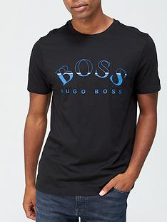 boss-logo-1-print-t-shirt-blacknbsp
