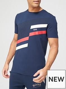 boss-logo-7-athleisure-t-shirt-navynbsp
