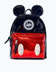 hype-x-disney-mickey-shine-mini-backpack