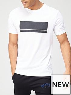 boss-teeonic-logo-print-t-shirt