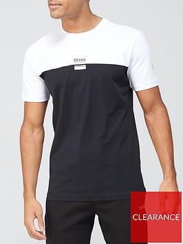 boss-logo-6-t-shirt