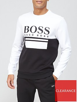boss-salbo-1-chest-logo-sweatshirt-black