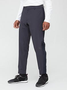 boss-keen-2-ttech-trousers-dark-bluenbsp