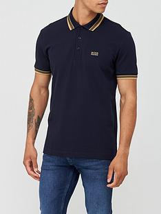 boss-paddy-tipped-collar-polo-shirt-dark-blue