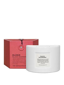 the-aromatherapy-co-blend-candle-ndash-black-raspberry