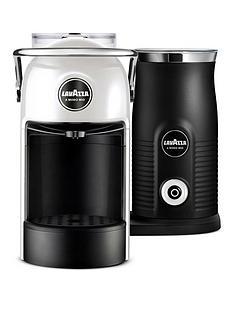 lavazza-lavazza-lm-jolie-milk-white-uk-220-240v-coffee-machine