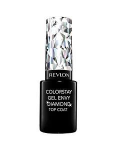 revlon-colorstay-gel-envy-nail-gel-envy-top-coat