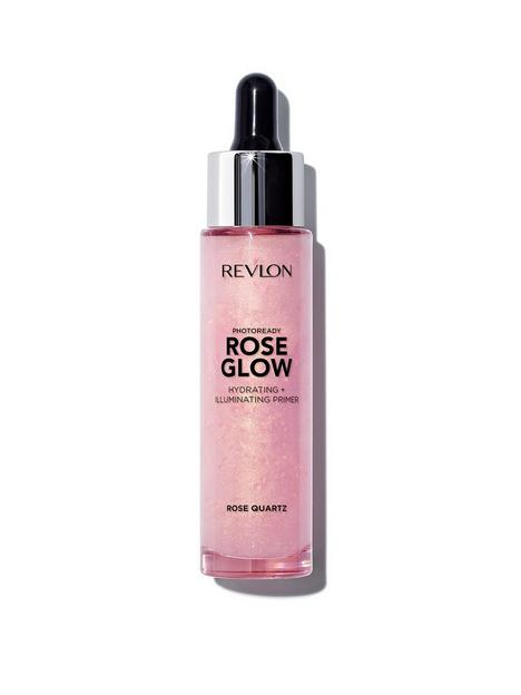 revlon-photoready-rose-glow-hydrating-and-illuminating-primer-rose-quartz