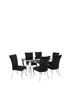grace-rectangle-dining-table-with-6-chairs