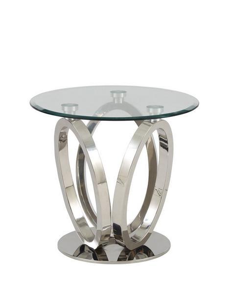 lola-side-table