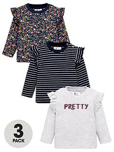v-by-very-baby-girls-3-pack-pretty-floral-tops-multi