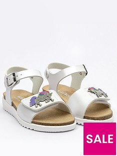 lelli-kelly-girls-unicorn-sandal-white