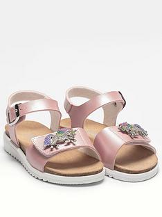 lelli-kelly-girls-unicorn-sandal-pink