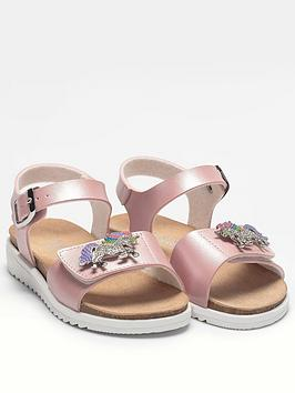 lelli-kelly-girls-unicorn-sandal-pink