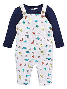 mini-v-by-very-baby-boys-dino-romper-and-long-sleeve-t-shirt-set-multi
