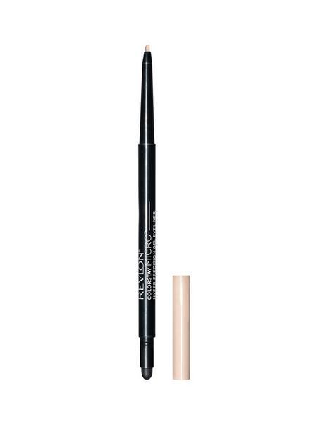 revlon-colorstay-micro-hyper-precision-gel-eyeliner