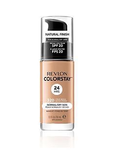 revlon-colorstay-makeup-for-normaldry-skin