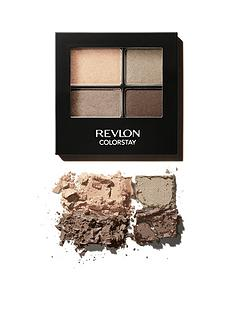 revlon-colorstay-16-hour-eye-shadow-palette