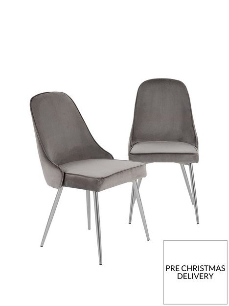 pair-of-ivy-velvet-dining-chairs-charcoal