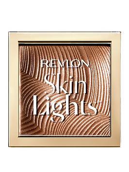 revlon-skinlights-prismatic-bronzer