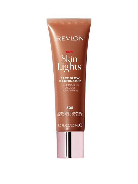 revlon-skinlights-illuminator