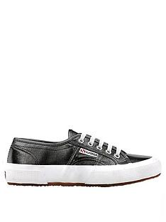 superga-2750-cotmetu-metallic-plimsoll-grey