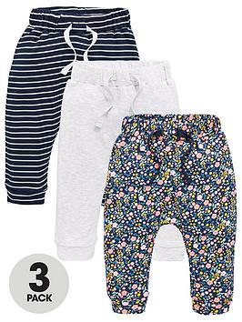 v-by-very-baby-girls-3-pack-floral-legging-pack-multi