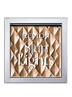 revlon-skinlights-prismatic-highlighter