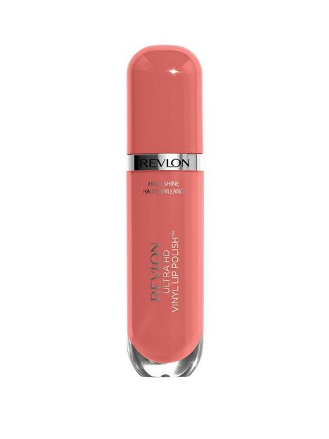 revlon-ultra-hd-vinyl-lip-polish