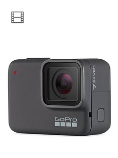 gopro-hero7-silver-adventure-kit