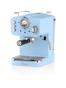 swan-retro-espresso-maker-blue
