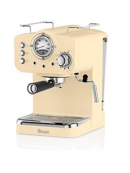 swan-retro-espresso-maker-cream