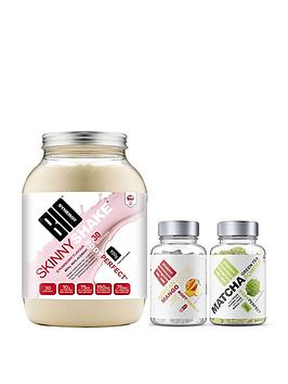 bio-synergy-skinny-meal-repalcement-slimming-immunity-bundle