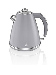 swan-retro-jug-kettle-grey