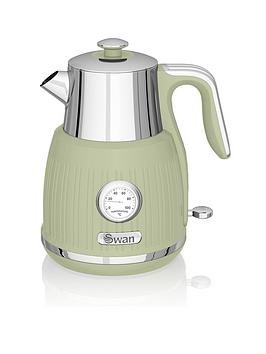 swan-15l-retro-dial-kettle-green