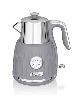 swan-15l-retro-dial-kettle-grey