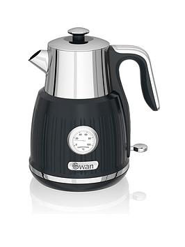 swan-15l-retro-dial-kettle-black