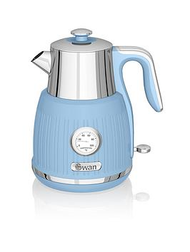 swan-15l-retro-dial-kettle-blue